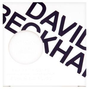 David Beckham Homme toaletní voda pro muže 30ml Teta drogerie