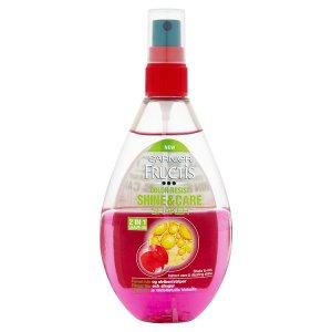 Garnier Fructis olej 150ml, vybrané druhy ROSSMANN