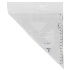Koh-I-Noor Trojúhelník 16cm