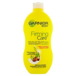 Garnier Body Care tělové mléko 400ml, vybrané druhy Billa