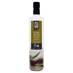 Minerva Řecký extra panenský olivový olej 750ml