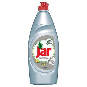 Jar prostředek na mytí nádobí 650ml, vybrané druhy ROSSMANN