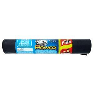 Fino Pytle na odpadky 120l 10 ks Prima Drogerie