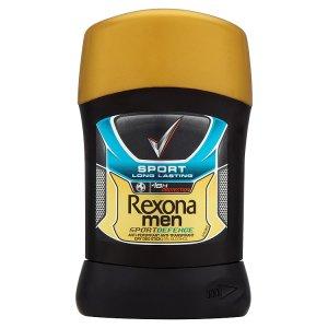 Rexona antiperspirant deodorant 50ml, vybrané druhy