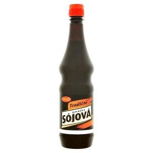 Vitana Tradiční sójová omáčka 750ml