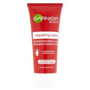 Garnier Body Care krém na ruce 100ml, vybrané druhy TOP drogerie