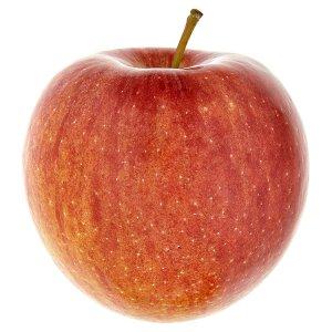 Jablka Braeburn 1kg