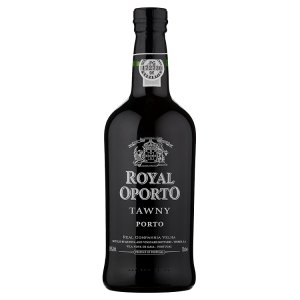 Royal Oporto Tawny 75cl