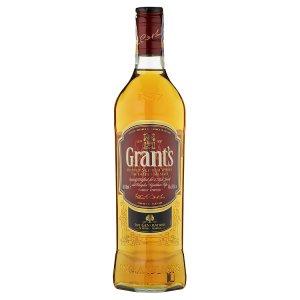 Grant's Family Reserve whisky 700ml