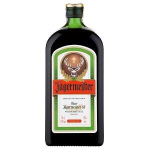 Jägermeister 700ml