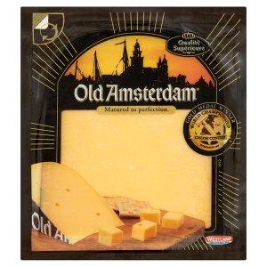 Old Amsterdam Tvrdý sýr 150g