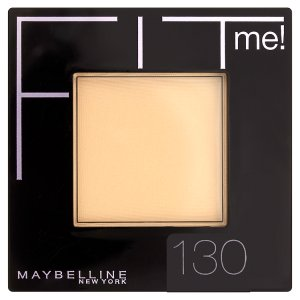 Maybelline Fit Me! pudr 9g