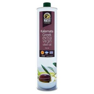 Minerva Kalamata Řecký extra panenský olivový olej 750ml