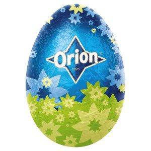 ORION Velikonoční vajíčka 60g