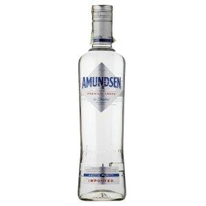 Amundsen Vodka 0,7l