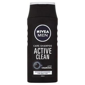 Nivea Men Šampon 250ml, vybrané druhy dm drogerie markt