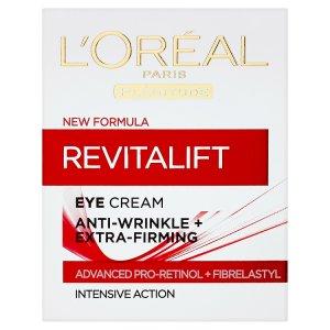 L'oréal Paris Revitalift Oční krém 15ml ROSSMANN