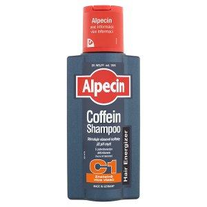 Alpecin Coffein Shampoo C1 250 ml ROSSMANN