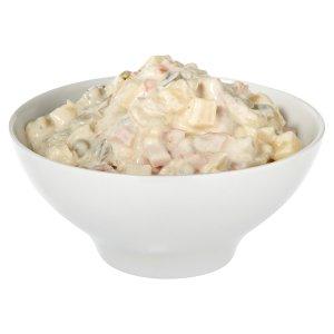 Salát vlašský 100 g