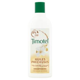 Timotei šampon 300ml, vybrané druhy Albert