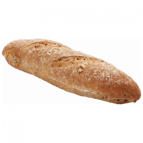 Dřevorubecký chléb 420 g
