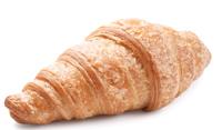 Croissant máslový 58 g