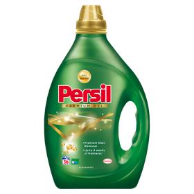Persil Premium prací gel 36 dávek, vybrané druhy TOP drogerie