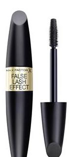 Max Factor False Lash Effect/ Volume řasenka ROSSMANN