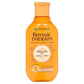 Garnier Botanic Therapy šampon 250ml, vybrané druhy ROSSMANN