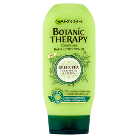 Garnier Botanic Therapy šampon nebo balzám, vybrané druhy TOP drogerie