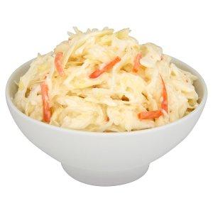 Salát zelný 100 g