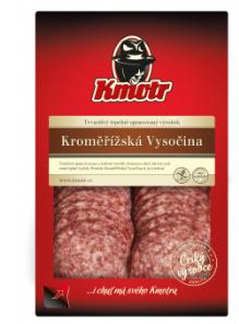 Kmotr Vysočina 75 g