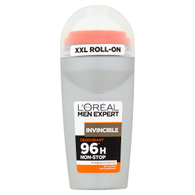L'Oréal Paris Men Expert Deodorant 50 ml ROSSMANN