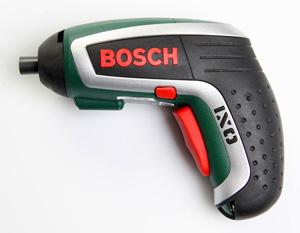 Bosch IXO akumulátorový šroubovák