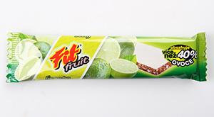 Fit fruit limeta