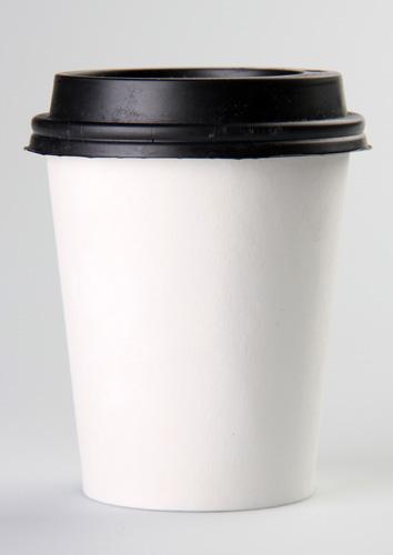 Čistá hořká čokoláda 72 % (Choco-Café U Červené židle)