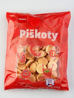 Penny Piškoty