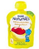 Nestlé Naturness