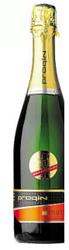 Proqin Matthias Pinot Chardonnay Brut