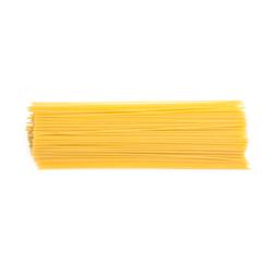 Špagety (500 g)