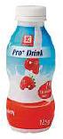 K Classic Pro+ drink