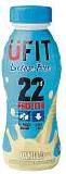 UFIT Lactose Free Vanilla