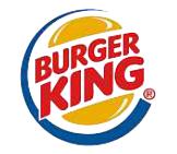 Burger King Metropole Zličín