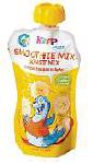 HiPP BIO Smoothie Mix