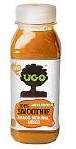 UGO 100 % Smoothie