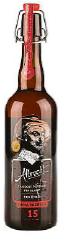 Albrecht India Pale Ale 15