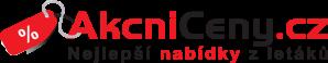 AkcniCeny.cz