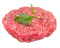 hamburgery logo