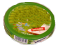 tavené sýry logo