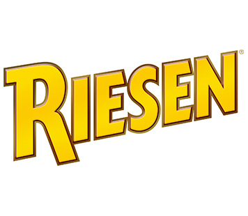 RIESEN